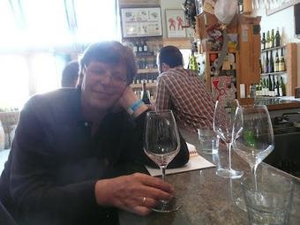 schiller-wine: Natural Wine Bars: Terroir in San Francisco, Terroirs in London and La Cremerie in Paris | Weinrallye | Scoop.it