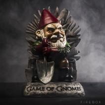 Top 10 des groupes de metal inspirés par Game of Thrones, ça headbang sur le Mur | Trollface , meme et humour 2.0 | Scoop.it