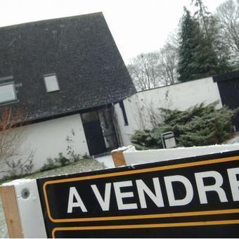 Standard & Poors prévoit une hausse des prix de l'immobilier de 1,5% par an pour 2014 et 2015   L'immobilier sans commission   Scoop.it