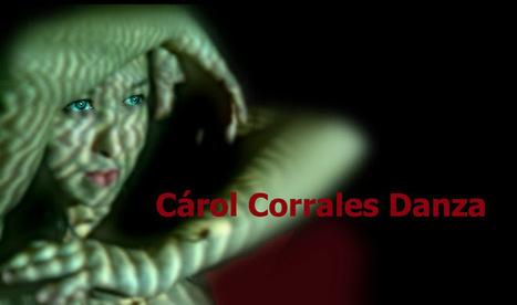 Carol Corrales Danza | Historia de la Danza en la Edad Media | Scoop.it