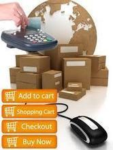 Shopping Cart Websites to sell your products online | Web Development Solutions Services India | Scoop.it