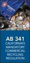 Anaheim Disposal - Waste & Garbage Collection | Disposal Services Manhattan | Scoop.it