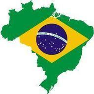 Les biocombustibles vont de pair avec responsabilité sociale au Brésil | Economie Responsable et Consommation Collaborative | Scoop.it