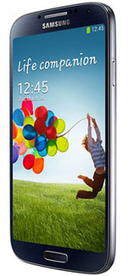 Samsung Galaxy S4 is top Rated Android Smartphone | New Technology Story | Scoop.it