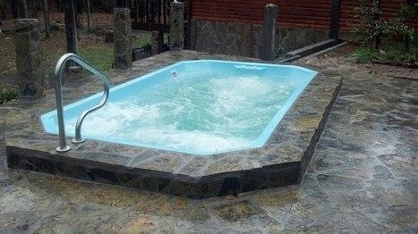 Lavaca Fiberglass Swimming Pools | American Lavaca Pools | Lavaca Pools | Make The Best Swimming Pool Deal With American Pools! | Scoop.it