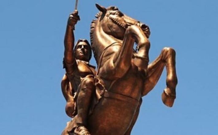 Μέγας Αλέξανδρος: Διεθνής συνεργασία Ελλάδας Γαλλίας για το μεγάλο στρατηλάτη | Η Πληροφορική σήμερα! | Scoop.it
