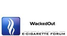 Canada electronic cigarette ecig e-cig e-liquid ejuic | Agnes3yb | Scoop.it