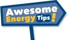 Energy is Awesome! | Green Things for Kids and Families | Scoop.it