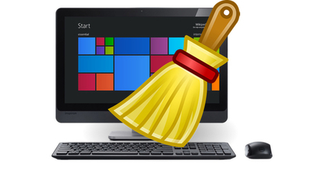 How to rid your new PC of pre-installed junk, once and for all | Jeff Morris | Scoop.it
