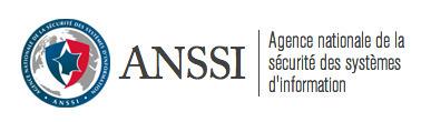 [ANSSI] Produits de SÉCURITÉ qualifiés | Agence nationale de la sécurité des systèmes d'information | Machines Pensantes | Scoop.it