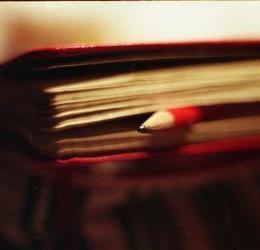 El ensayo personal: un manera poderosa de abordar las noticias   Producción de Medios de Comunicación   Scoop.it