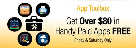 Amazon black Friday 2014 | HARMONIE FASHIONS | Scoop.it