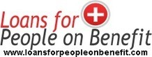 Loans for people on benefit @ www.loansforpeopleonbenefit.com | Loans For People On Benefits | Scoop.it