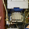Air conditioning service by All La Mirada City Heating & Air