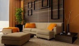 Decor Your Home - Home Interior Design Guide and Advice | Sport Racing Car | Scoop.it