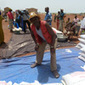 L'insécurité alimentaire, la prochaine crise dans le nord du Mali   Action humanitaire dans le monde et ONG   Scoop.it