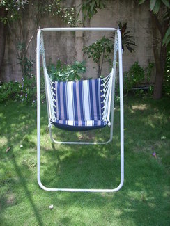 Swing manufacturers, Swing sets manufacturers in India, Garden swing chair manufacturers, Wooden baby swing manufacturers, Wholesale porch swing suppliers | Home textiles manufacturers in India | Scoop.it
