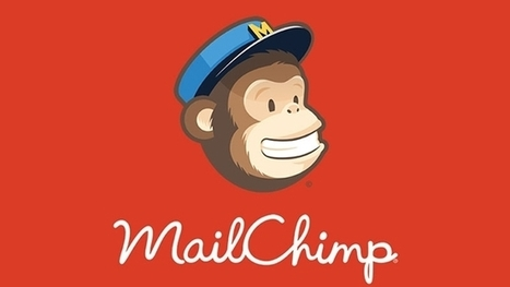 Now That the 'Serial' Podcast Is a Runaway Hit, Is MailChimp Reaping the Rewards? | Podcasts | Scoop.it