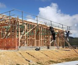 Loan rule exemption for home builders - Radio New Zealand | architecture | Scoop.it