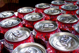 Coca-Cola Recommended to Treat Stomach Blockages | No Such Thing As The News | Scoop.it