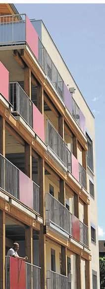 L'habitat participatif enfin reconnu | Immobilier participatif | Scoop.it