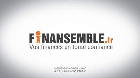 Finansemble et le modèle des ventes groupées | Achat groupé | Scoop.it