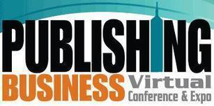 Now On Demand: All Sessions from Publishing Business Virtual ... | Professional development of Librarians | Scoop.it
