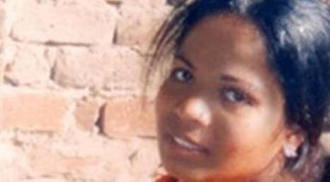 Pakistan: il y a 130 autres Asia Bibi menacées de la peine de mort pour blasphème | SandyPims | Scoop.it