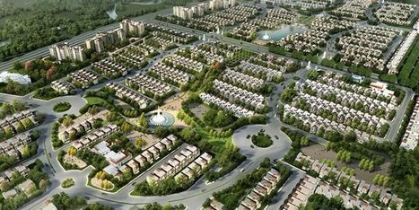 Flats | Residential | Plots | Commercial | Lucknow | flatsbychoice.com | general | Scoop.it