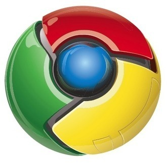 Google anuncia Chrome para iPhone y iPad | Mobile Technology | Scoop.it
