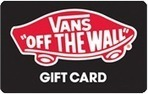 Vans Gift Card Balance Check - How | Gift Card Balance Check | Scoop.it