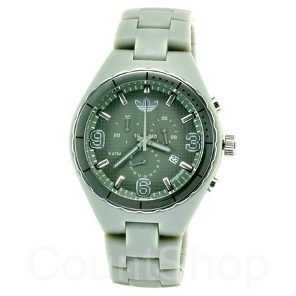 Buy Adidas Cambridge ADH2522 Watch online | Adidas Watches | Scoop.it