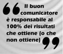 Definizione di Comunicazione Efficace | La Comunicazione Efficace | COMUNICAZIONE & DINTORNI | Scoop.it