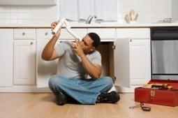 Kimmons Plumbing Inc is a leading plumber in Pensacola FL. | Kimmons Plumbing Inc. | Scoop.it