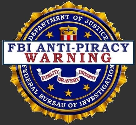 Le FBI va-t-il couper l'Internet d'ici au 8 mars? | Slate | Geeks | Scoop.it
