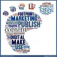 More Effective Online Marketing | Social Media Today | Public Relations & Social Media Insight | Scoop.it