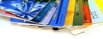 Online Credit Card Processing | Mobile App Clone Scripts | Scoop.it