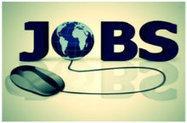 Haryana Jobs and Employment | Haryana Politics | Scoop.it