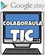 Prueba Playbuzz, crea listas, encuestas, cuestionarios visuales, herramienta moderna interactiva | Centro Universitario de Formación e Innovación educativa- UDC | Scoop.it