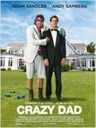 Crazy Dad streaming vf online | tous streaming | Scoop.it