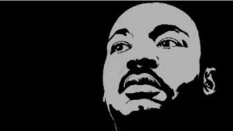The King That Was and the King That Wasn't: Martin Luther King Jr. vs. capitalism, militarism and racism – then and now (Part 1 of 3) | They put Afrika on the map | Scoop.it