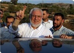 Dweik: Meeting with Abbas soon   Occupied Palestine   Scoop.it