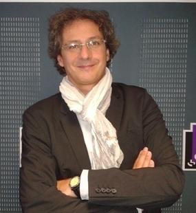 Quelle politique pour les âges de la vie ? - Arts & Spectacles - France Culture | Mes petits vieux | Scoop.it