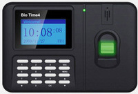 Fingerprint Time Attendance Machine Delhi|Face ID System Gurgaon| India | Saviour Technologies System Pvt | Scoop.it