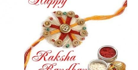 Top 5 gift ideas for Raksha Bandhan - Bubblews | Mash Folder | Scoop.it