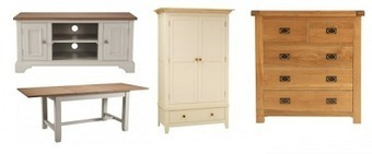 Business Ideas | Business Procces: Plymouth as furniture superstore by Prestige Furniture | Home Improvement | Scoop.it