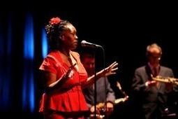 Summer Jazz 27.Julio-12.Agosto 2012 en El Campello, Altea, Dénia ... | Actualitat Jazz | Scoop.it