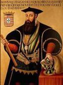 20 mai 1498 : Vasco de Gama arrive en Inde | Racines | Scoop.it