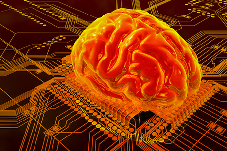 """What Went Wrong With AI? 