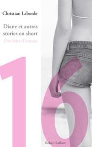 ClearPassion, Dix faits d'ivresse - Christian LABORDE   Clearpassion - La librairie numérique 100% féminine   Scoop.it